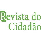Site Revista do Cidadao